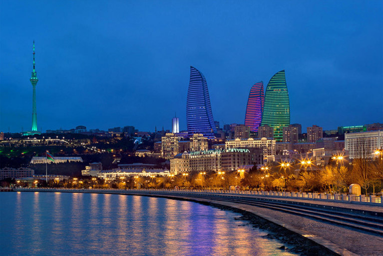 阿塞拜疆语翻译